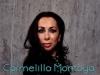 Carmelilla Montoya y el flamencopop