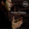 La cátedra de los cantes mineros de CurroPiñana