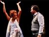 El flamenco que lo eclipsatodo