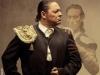 Lorca, Antonio Canales y el Ballet Flamenco deAndalucía