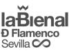 Conclusión: Homenaje a Sevilla y subaile